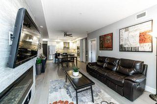 Photo 21: 506 200 Bellerose Drive: St. Albert Condo for sale : MLS®# E4205699