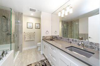 Photo 27: 506 200 Bellerose Drive: St. Albert Condo for sale : MLS®# E4205699