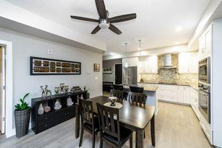 Photo 16: 506 200 Bellerose Drive: St. Albert Condo for sale : MLS®# E4205699