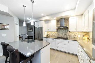 Photo 11: 506 200 Bellerose Drive: St. Albert Condo for sale : MLS®# E4205699