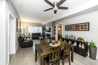 Photo 15: 506 200 Bellerose Drive: St. Albert Condo for sale : MLS®# E4205699