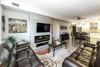 Photo 20: 506 200 Bellerose Drive: St. Albert Condo for sale : MLS®# E4205699