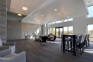 Photo 38: 506 200 Bellerose Drive: St. Albert Condo for sale : MLS®# E4205699