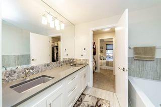 Photo 29: 506 200 Bellerose Drive: St. Albert Condo for sale : MLS®# E4205699