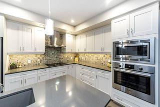 Photo 9: 506 200 Bellerose Drive: St. Albert Condo for sale : MLS®# E4205699