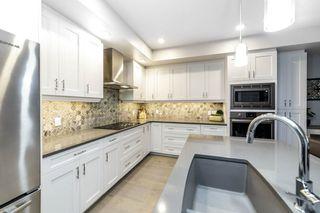 Photo 12: 506 200 Bellerose Drive: St. Albert Condo for sale : MLS®# E4205699