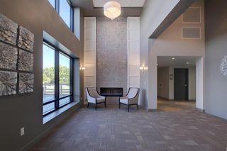 Photo 4: 506 200 Bellerose Drive: St. Albert Condo for sale : MLS®# E4205699