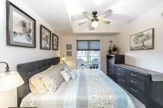 Photo 26: 506 200 Bellerose Drive: St. Albert Condo for sale : MLS®# E4205699