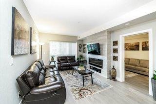 Photo 19: 506 200 Bellerose Drive: St. Albert Condo for sale : MLS®# E4205699