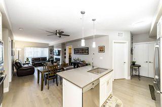 Photo 10: 506 200 Bellerose Drive: St. Albert Condo for sale : MLS®# E4205699
