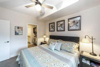 Photo 25: 506 200 Bellerose Drive: St. Albert Condo for sale : MLS®# E4205699