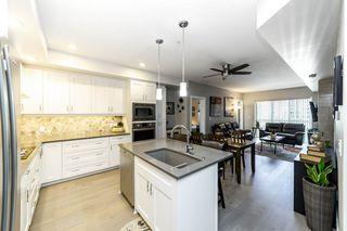 Photo 6: 506 200 Bellerose Drive: St. Albert Condo for sale : MLS®# E4205699