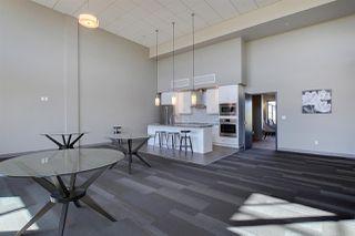 Photo 37: 506 200 Bellerose Drive: St. Albert Condo for sale : MLS®# E4205699