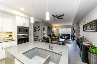 Photo 13: 506 200 Bellerose Drive: St. Albert Condo for sale : MLS®# E4205699