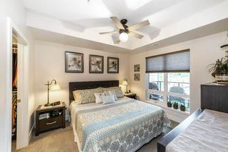 Photo 24: 506 200 Bellerose Drive: St. Albert Condo for sale : MLS®# E4205699