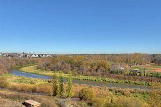 Photo 46: 506 200 Bellerose Drive: St. Albert Condo for sale : MLS®# E4205699