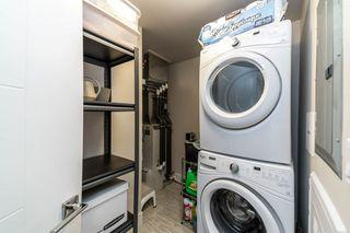 Photo 30: 506 200 Bellerose Drive: St. Albert Condo for sale : MLS®# E4205699