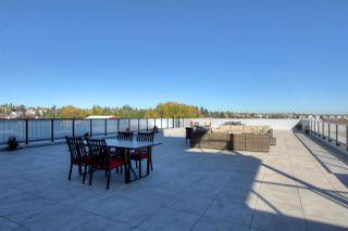 Photo 43: 506 200 Bellerose Drive: St. Albert Condo for sale : MLS®# E4205699