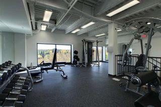 Photo 41: 506 200 Bellerose Drive: St. Albert Condo for sale : MLS®# E4205699