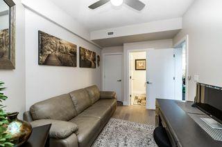 Photo 22: 506 200 Bellerose Drive: St. Albert Condo for sale : MLS®# E4205699