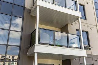 Photo 34: 506 200 Bellerose Drive: St. Albert Condo for sale : MLS®# E4205699