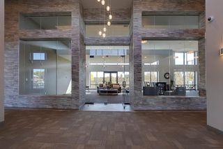 Photo 39: 506 200 Bellerose Drive: St. Albert Condo for sale : MLS®# E4205699