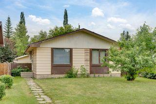 Main Photo: 8048 Huntington Road NE in Calgary: Huntington Hills Detached for sale : MLS®# A1013021