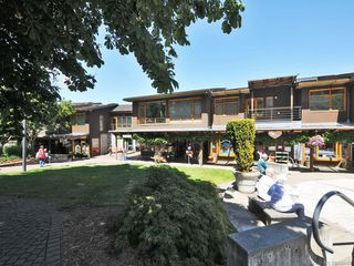 Photo 23: 760 HILL RISE Lane in Saanich: SE Cordova Bay Row/Townhouse for sale (Saanich East)  : MLS®# 844493