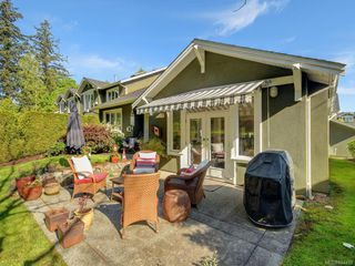 Photo 20: 760 HILL RISE Lane in Saanich: SE Cordova Bay Row/Townhouse for sale (Saanich East)  : MLS®# 844493