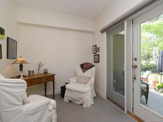 Photo 14: 760 HILL RISE Lane in Saanich: SE Cordova Bay Row/Townhouse for sale (Saanich East)  : MLS®# 844493