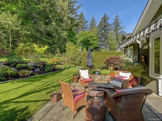 Photo 19: 760 HILL RISE Lane in Saanich: SE Cordova Bay Row/Townhouse for sale (Saanich East)  : MLS®# 844493