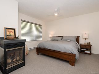 Photo 12: 760 HILL RISE Lane in Saanich: SE Cordova Bay Row/Townhouse for sale (Saanich East)  : MLS®# 844493