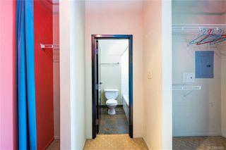 Photo 10: 414 1061 Fort St in Victoria: Vi Downtown Condo Apartment for sale : MLS®# 836282