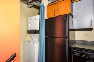 Photo 9: 414 1061 Fort St in Victoria: Vi Downtown Condo Apartment for sale : MLS®# 836282