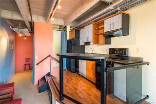 Photo 5: 414 1061 Fort St in Victoria: Vi Downtown Condo Apartment for sale : MLS®# 836282