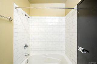 Photo 12: 414 1061 Fort St in Victoria: Vi Downtown Condo Apartment for sale : MLS®# 836282