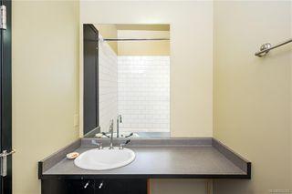Photo 11: 414 1061 Fort St in Victoria: Vi Downtown Condo Apartment for sale : MLS®# 836282