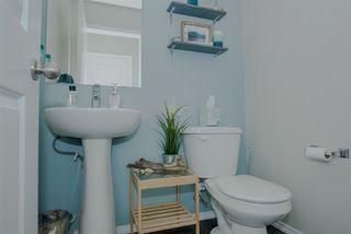 Photo 16: 315 Southfork Drive: Leduc Attached Home for sale : MLS®# E4207644