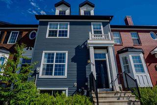 Photo 1: 315 Southfork Drive: Leduc Attached Home for sale : MLS®# E4207644