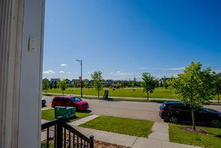 Photo 3: 315 Southfork Drive: Leduc Attached Home for sale : MLS®# E4207644