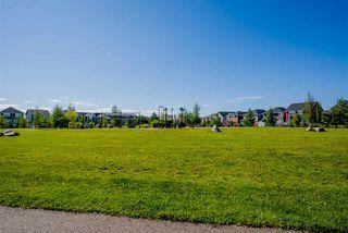 Photo 30: 315 Southfork Drive: Leduc Attached Home for sale : MLS®# E4207644