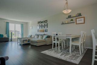 Photo 9: 315 Southfork Drive: Leduc Attached Home for sale : MLS®# E4207644