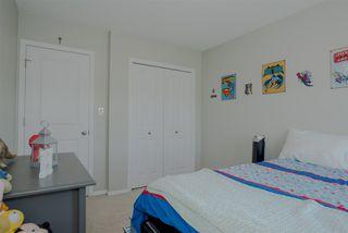 Photo 19: 315 Southfork Drive: Leduc Attached Home for sale : MLS®# E4207644