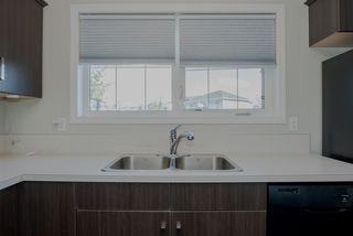 Photo 14: 315 Southfork Drive: Leduc Attached Home for sale : MLS®# E4207644