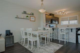Photo 8: 315 Southfork Drive: Leduc Attached Home for sale : MLS®# E4207644
