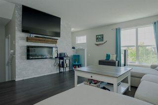 Photo 6: 315 Southfork Drive: Leduc Attached Home for sale : MLS®# E4207644