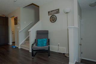 Photo 7: 315 Southfork Drive: Leduc Attached Home for sale : MLS®# E4207644