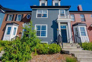 Photo 2: 315 Southfork Drive: Leduc Attached Home for sale : MLS®# E4207644