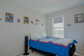 Photo 18: 315 Southfork Drive: Leduc Attached Home for sale : MLS®# E4207644