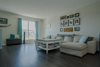 Photo 5: 315 Southfork Drive: Leduc Attached Home for sale : MLS®# E4207644